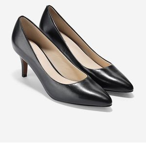 Cole Haan Grand OS Pumps